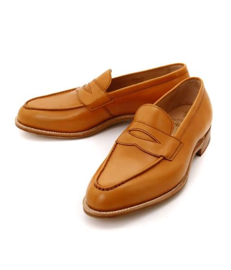 trickers loafers tricker s loafer shoes loafers