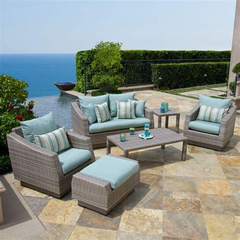 i love this deck furniture layout so cozy outside home ideas grey patio furniture cushions crunchymustard