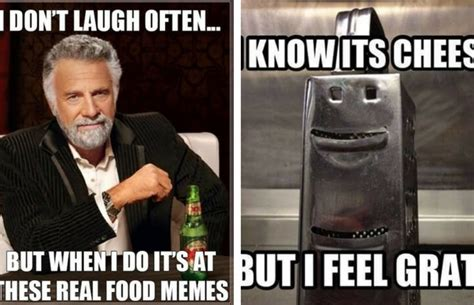 Grocery Meme - food meme pictures inspirational pictures