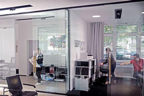 lohmann architekten home architekturb 252 ro architektur innenarchitekten