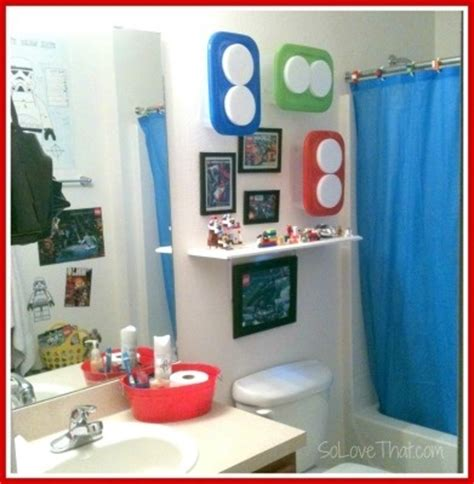 lego bathroom decor 17 best images about the bathroom on pinterest