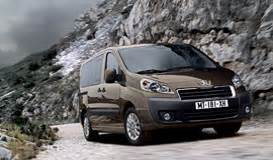 Car Hire Piraeus Port by Minivan Car Rental Athens Rent A Minibus Athens Airport