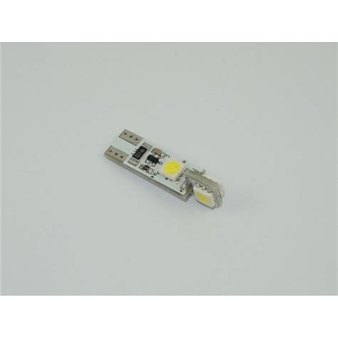 led resistors price 5050 smd led resistor 28 images price ws2811 5050 smd rgb led chip buy ws2811 5050 smd rgb