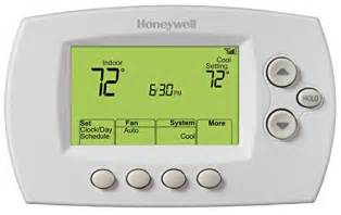 best home thermostat best home thermostat with wifi best gadgets for the home