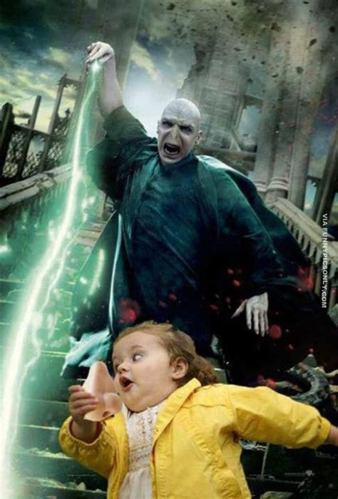harry potter fan stuff things only harry potter fans will find funnypicsonly