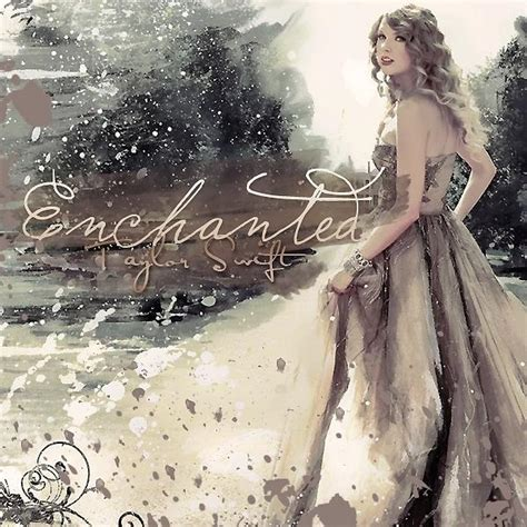 taylor swift enchanted genius taylor swift has a way with men and words 13 of her most