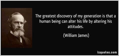 The Best Of The Quot - discovery quotes by famous people quotesgram