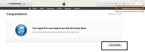 can i make an itunes account without a credit card how to setup or create itunes account without credit card data