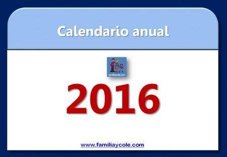 calendario 2016 mes a mes calendario 2016 para imprimir mes a mes para aprender