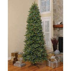 costco feel real bayberry spruce slim christmas treeproduct100293553html 8987 best tree images on in 2018 trees and trees