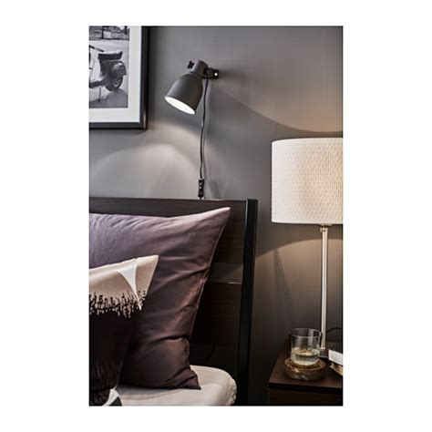 ikea trysil bed trysil bed frame dark brown leirsund standard double ikea