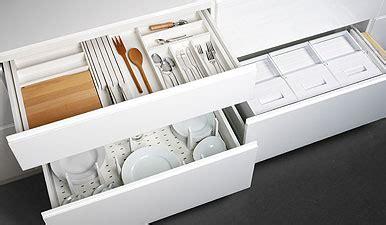 accessori per cucinare accessori mobili per cucina vendita e installazione