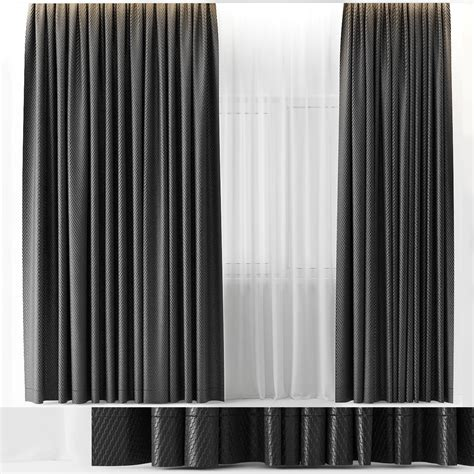rubber curtain strips rubber curtain curtain menzilperde net