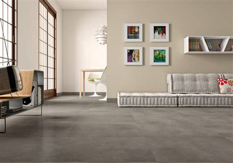 piastrelle salone carrelage salon inspiration d 233 co marazzi