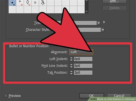How To Put Pictures In Indesign