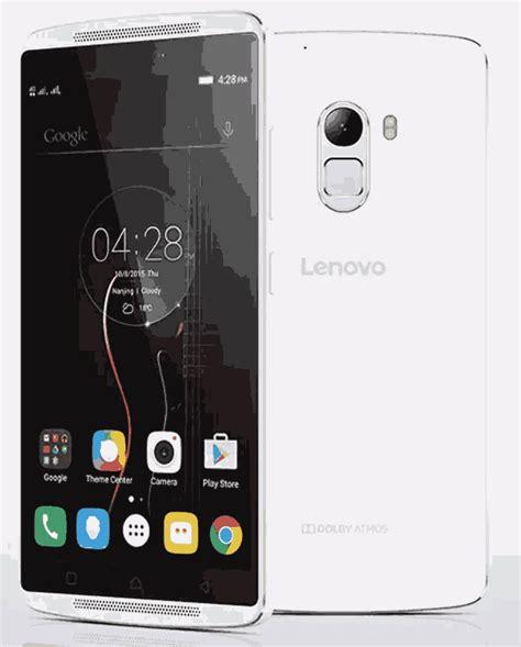 Lenovo K4 Note Ram 4gb 5 New Budget Smartphones With 3gb Ram