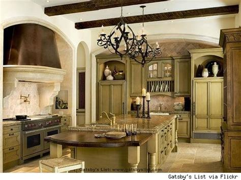 olive green kitchen cabinets design for the seasons green in kitchens