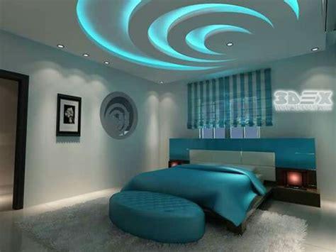 gypsum board for bedroom 25 gypsum board design ideas to do in your home