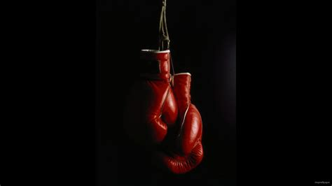 boxing background boxing wallpapers for iphone 4 29 wallpapers adorable
