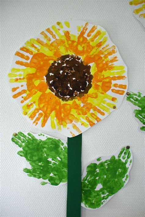 78 ideas about sonnenblume basteln auf pinterest deko