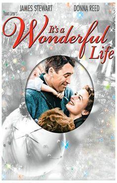 best biography movie ever e fuori nevica guarda film completo in italiano online hd