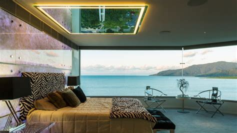 bedroom with glass roof bedroom roof mirrors 28 images bedroom furniture 20