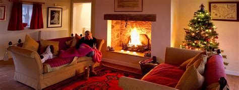 cottages for new year s n wales