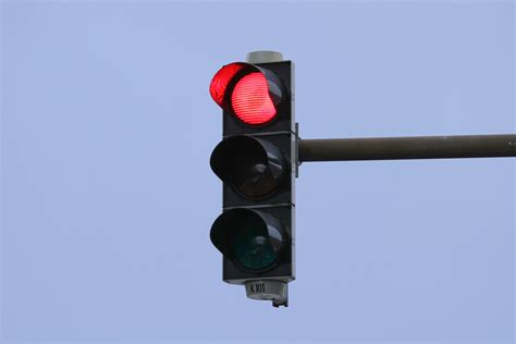 blue lights on traffic signals traffic signals what you need to the colley