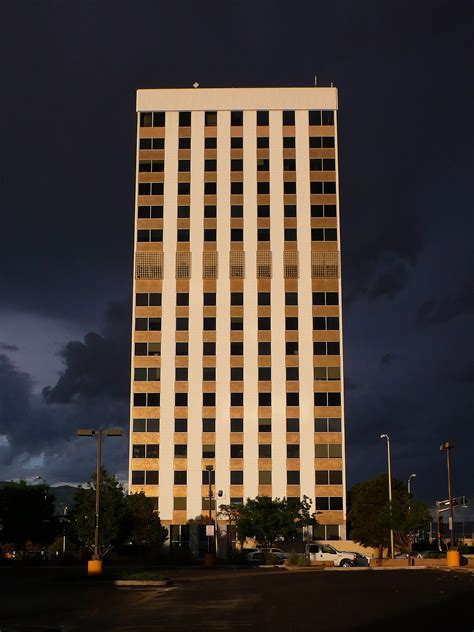 bank of the west ne bank of the west tower albuquerque