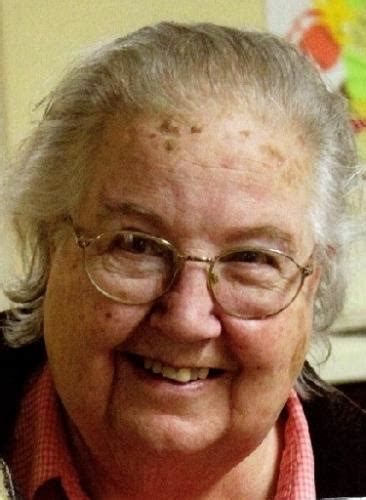 frances saylor obituary flint mi flint journal