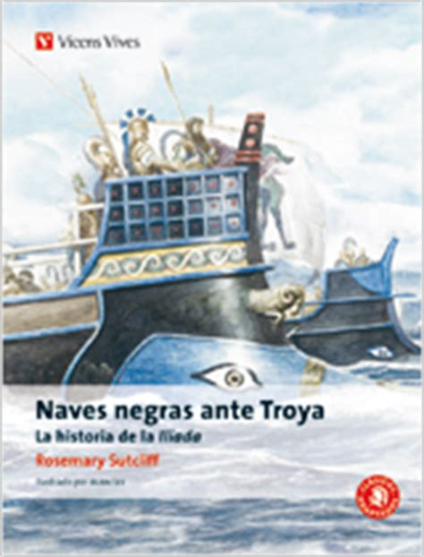 naves negras ante troyavicens vives librer 237 a tirant lo blanch