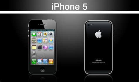 Iphone 5 Di Zalora l economia sperimentale ai tempi dell iphone trend