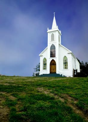 Churches and Non Profit Answering Services