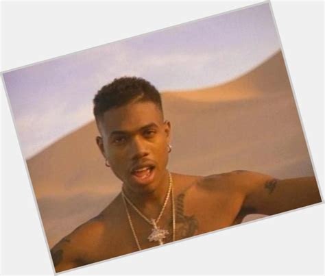 devante swing pics top birthday stars happybday to