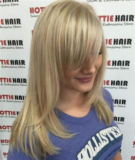 length hair neededfor samuraihair 36 best new hairstyle needed images on pinterest hair