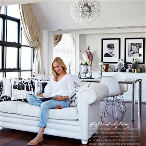 celebrity interior homes celebrity homes megan hess creative home celebrity homes