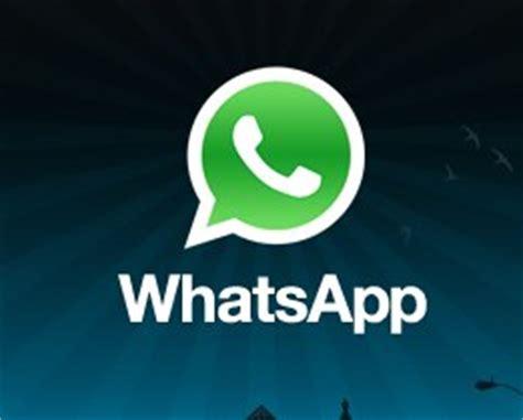 whatsapp themes for nokia e63 download whatsapp for nokia 6120c e51 e63 e66 e71 e90
