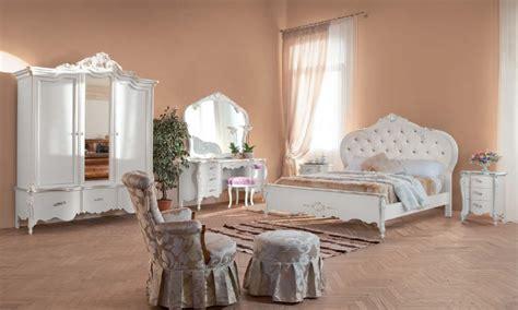 da letto classico arredamento zona notte in stile classico dane mobili