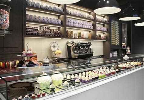 ifi arredi bar gelateria pasticceria gastonomia drop in
