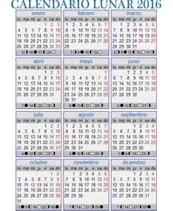 menguante enero 2016 calendario lunar 2016 esoterismos com