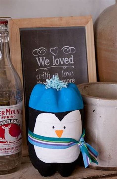 soda bottle crafts for 1000 images about year tree decorations on
