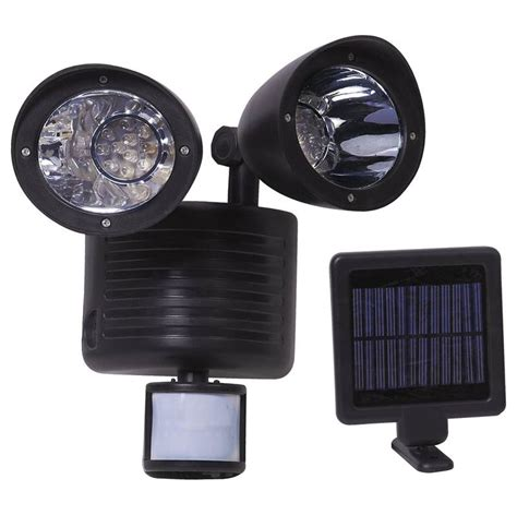 Outdoor Security Sensor Lights Lithonia Led Outdoor Floodlight 2 Light Motion Sensor Advice For Your Home Decoration