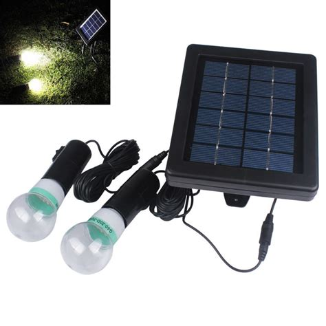Solar Powered Ceiling Lights Solar Powered L Indoor Lighting And Ceiling Fans