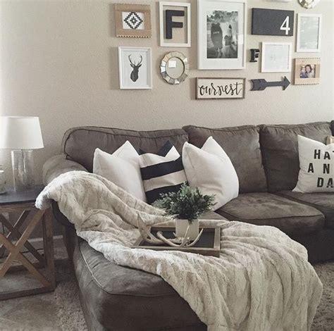 best 25 neutral bedrooms ideas on pinterest 25 best ideas about living room neutral on pinterest