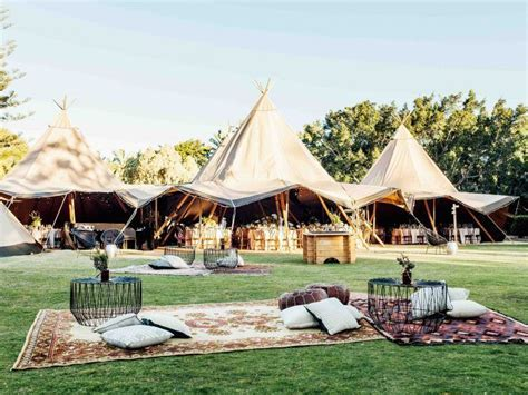 Australia's Best Beach Wedding Venues   WedShed