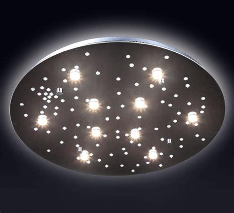 deckenleuchte sternenhimmel deckenleuchte sternenhimmel dimmbar speyeder net