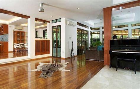 bukit damansara kuala lumpur   malaysia luxury  bedroom bungalow  sale  bukit