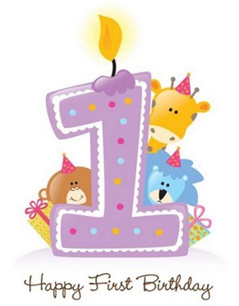 Happy Birthday Wishes For One Year Happy Birthday Artatm One Year Of Learning Artatm