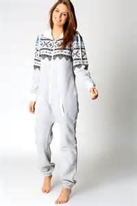 onesies for pajama onesie footed pajamas