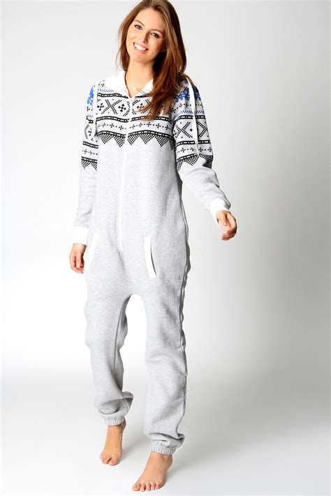 best onesies for adults prefer one piece pajamas for look that feels good and